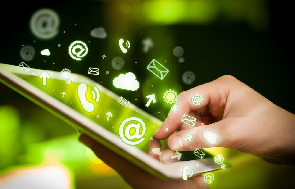 business digital marketing columbus ohio