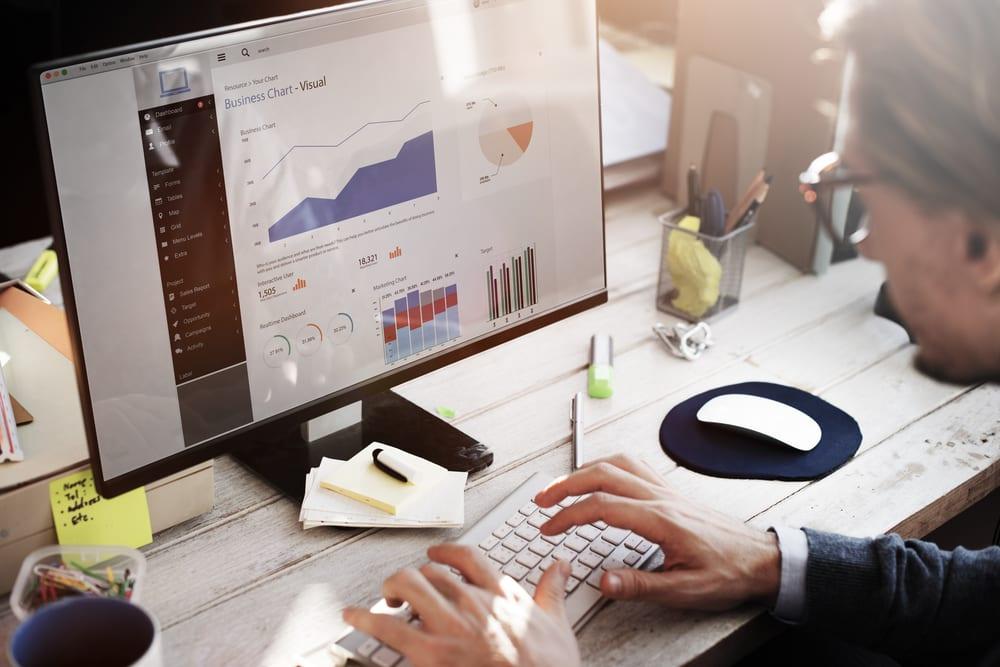 measure digital marketing columbus ohio
